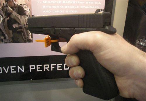 SHOT-GlockBeavertail-2
