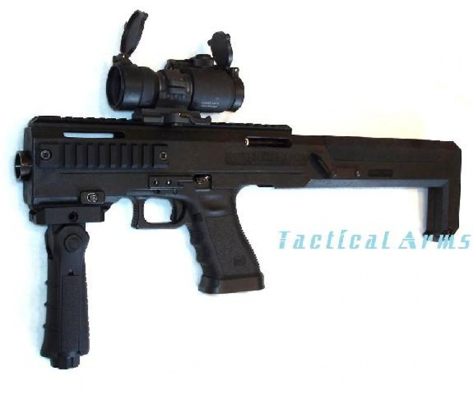 glocktac1