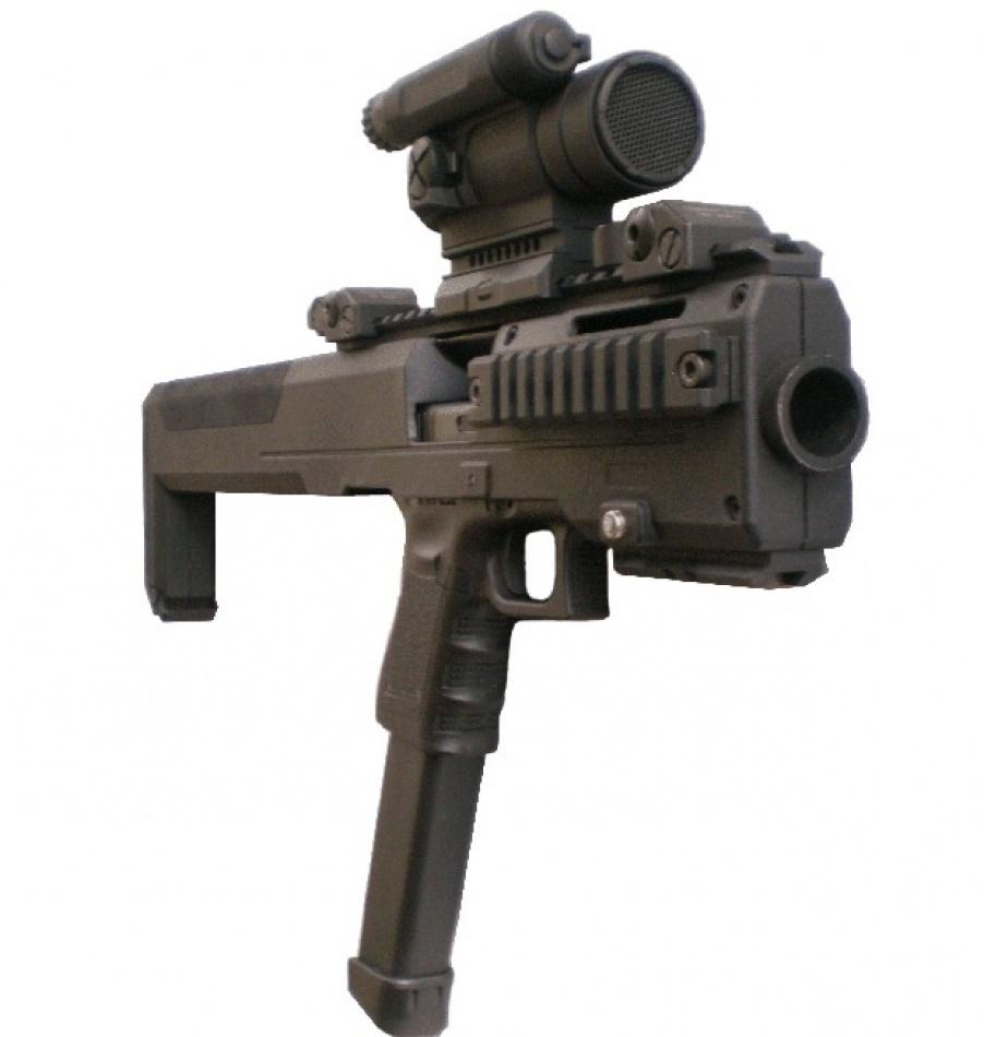 glocktac2