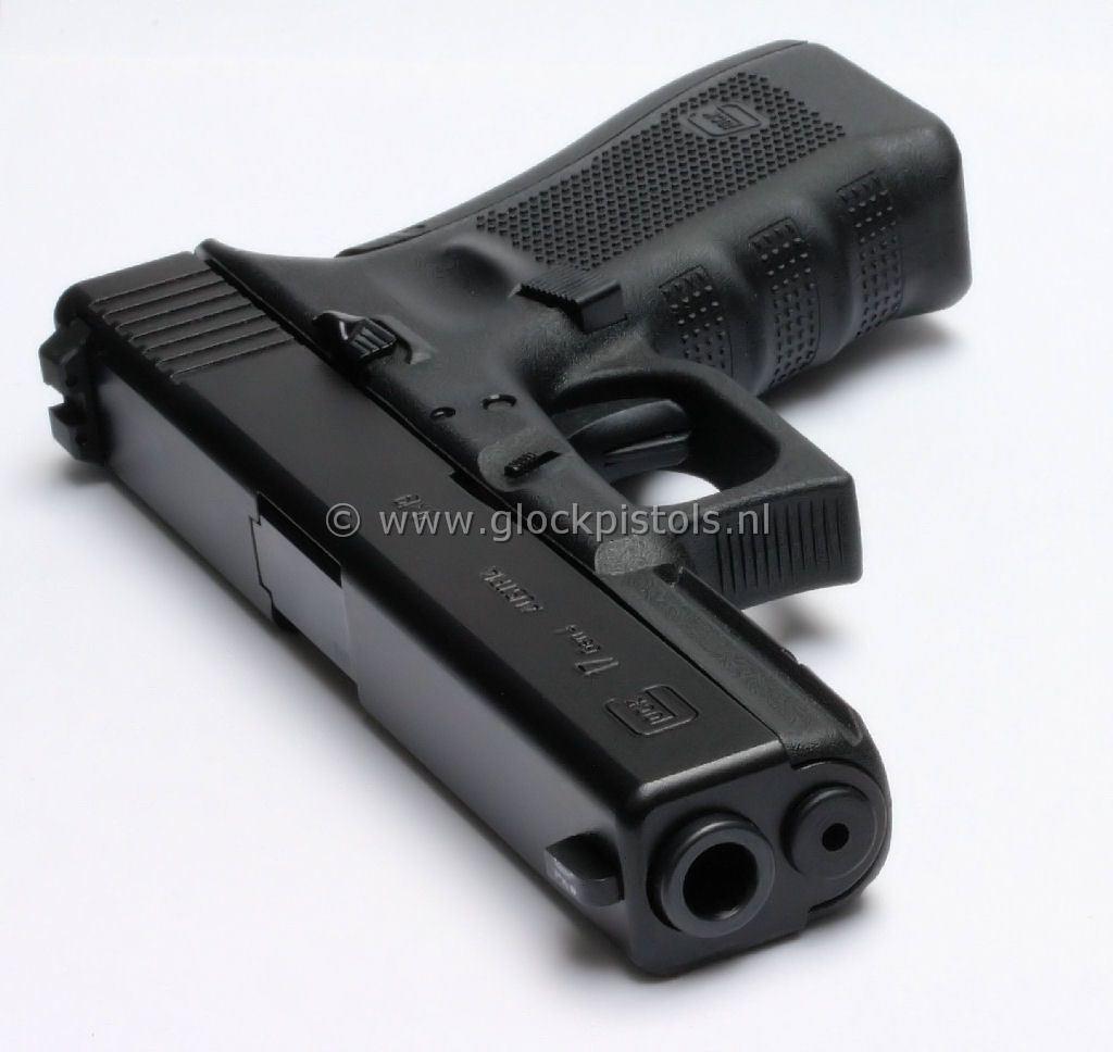 glock417