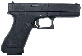 Glock17Gen1